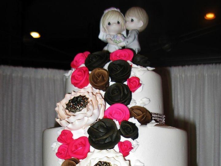 Tmx 1389650055990 Img268 Bensalem, PA wedding venue