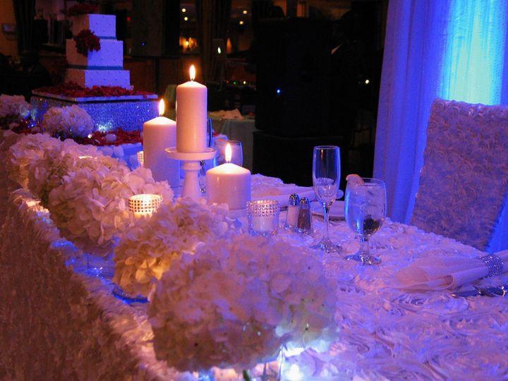 Tmx 1389650073813 Img290 Bensalem, PA wedding venue