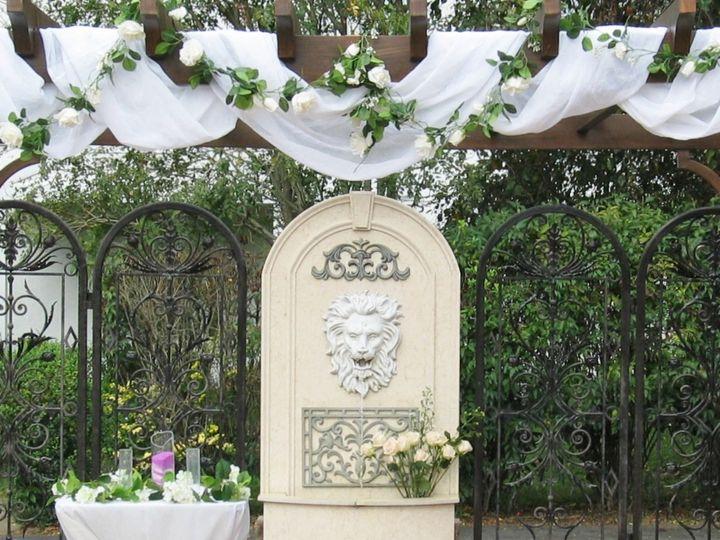 Tmx 1389650088727 Img849 Bensalem, PA wedding venue