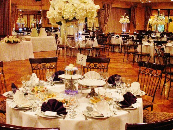 Tmx 1389651944481 Img202 Bensalem, PA wedding venue