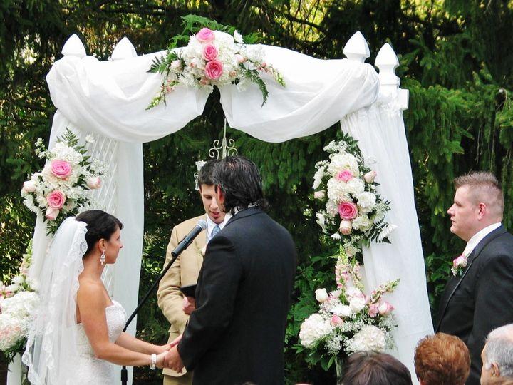 Tmx 1389651963512 Img230 Bensalem, PA wedding venue