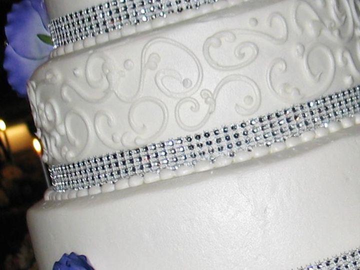 Tmx 1389651969630 Img286 Bensalem, PA wedding venue
