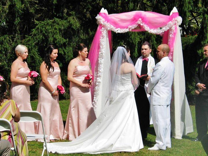 Tmx 1389652327558 Img236 Bensalem, PA wedding venue