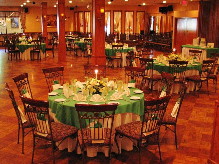 Tmx 1389652513589 May 2011 06 Bensalem, PA wedding venue