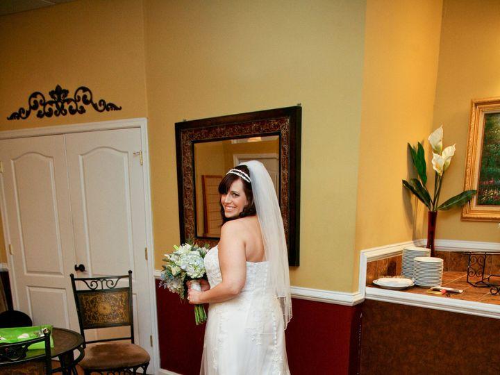 Tmx 1389652753467 Miller105 Bensalem, PA wedding venue