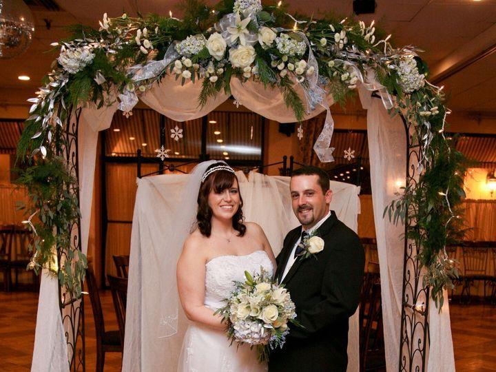 Tmx 1389652778154 Miller115 Bensalem, PA wedding venue