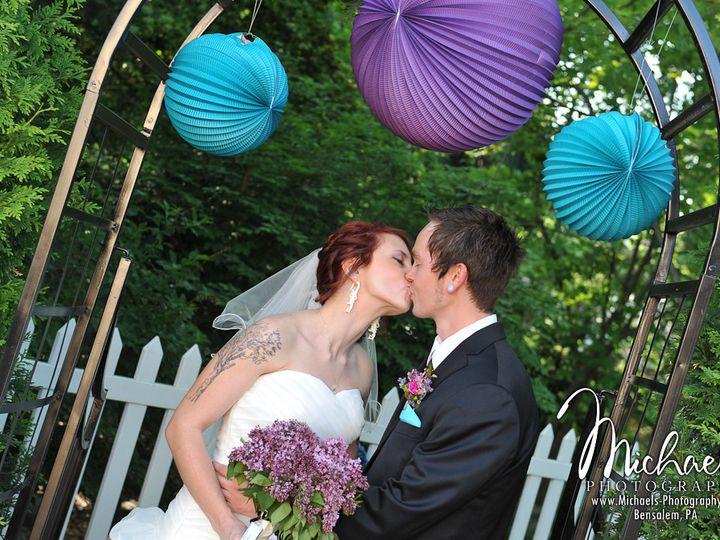 Tmx 1389653895668 Ss35 Bensalem, PA wedding venue
