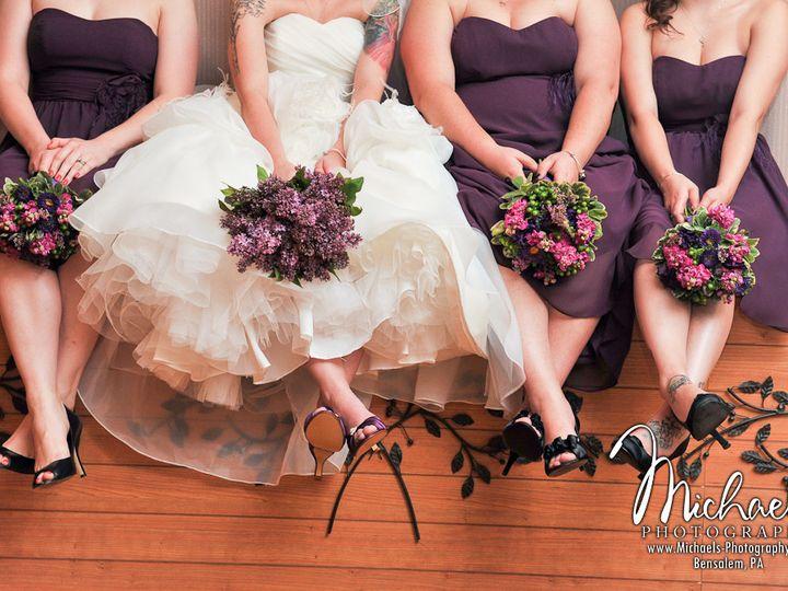 Tmx 1389654488478 Ss12 Bensalem, PA wedding venue