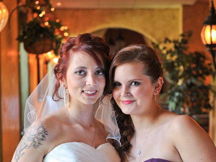 Tmx 1389654493092 Ss18 Bensalem, PA wedding venue