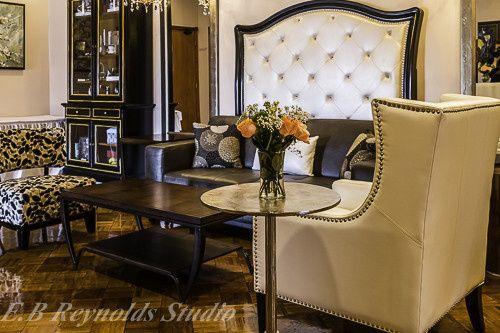 Tmx 1437018935391 Img1758 Bensalem, PA wedding venue