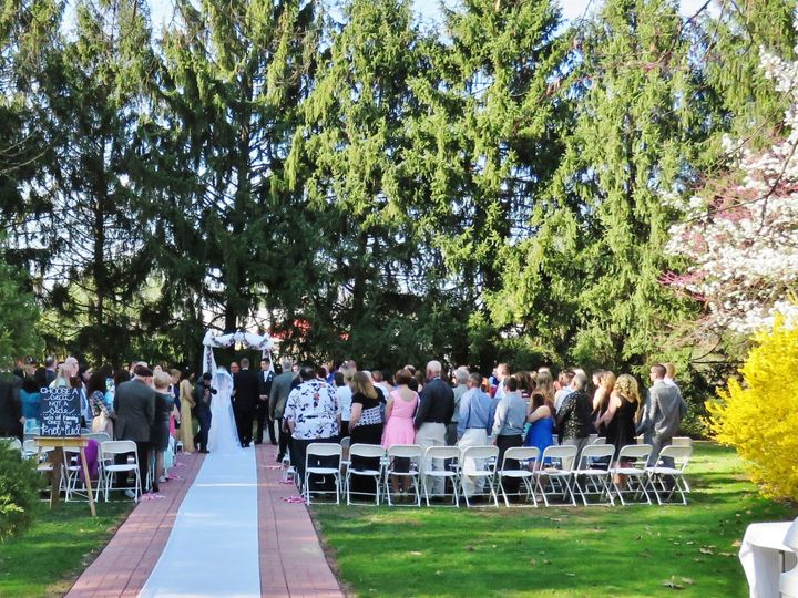 Tmx 1437019165197 Img1035 2 Bensalem, PA wedding venue