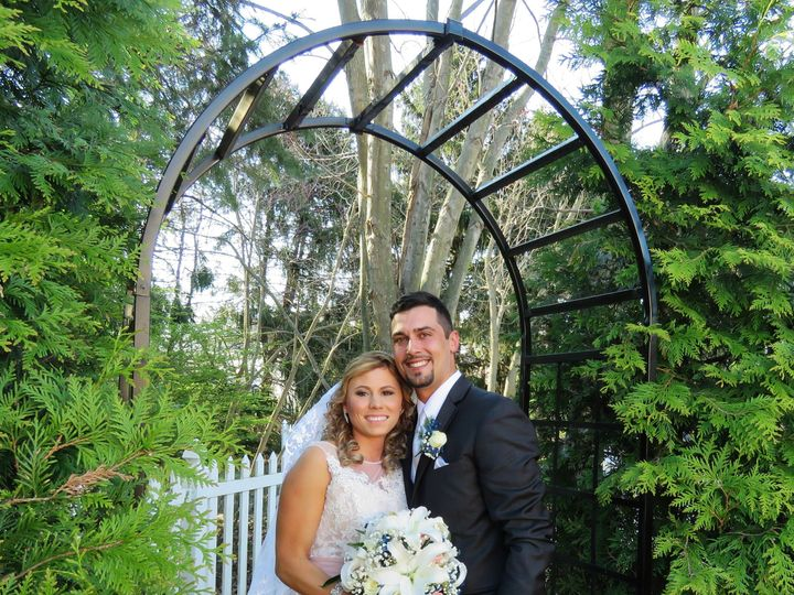 Tmx 1437019204314 Img1043 Bensalem, PA wedding venue