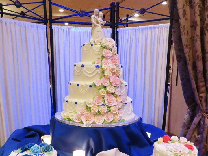 Tmx 1437019437080 Img1212 Bensalem, PA wedding venue