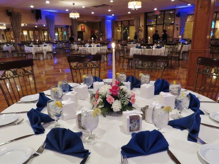 Tmx 1437019459089 Img1217 Bensalem, PA wedding venue