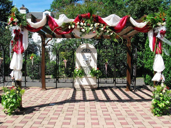 Tmx 1437019699465 Img6943 Bensalem, PA wedding venue