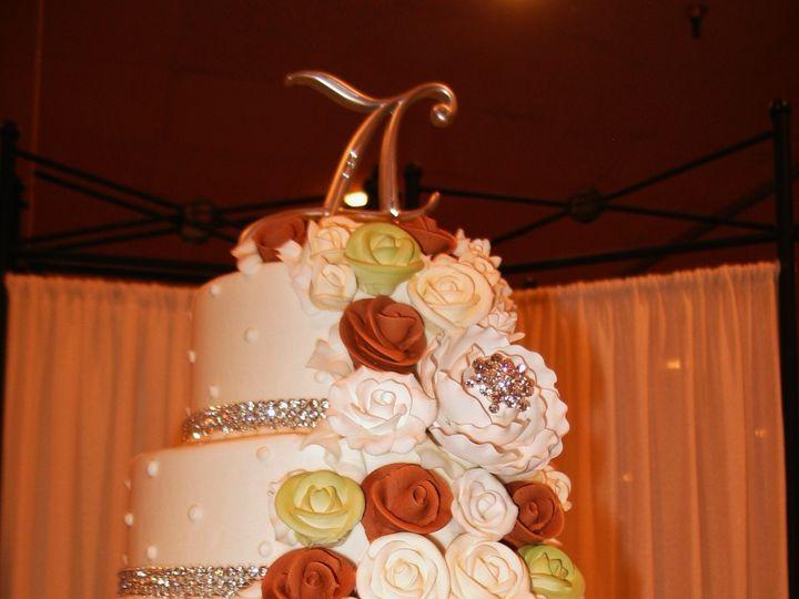 Tmx 1437019710723 Img8403 Bensalem, PA wedding venue