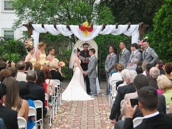 Tmx 1437019720993 Img9434 Bensalem, PA wedding venue