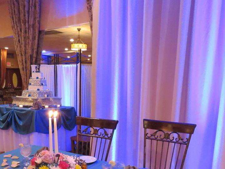 Tmx 1437020100450 Img1097 Bensalem, PA wedding venue