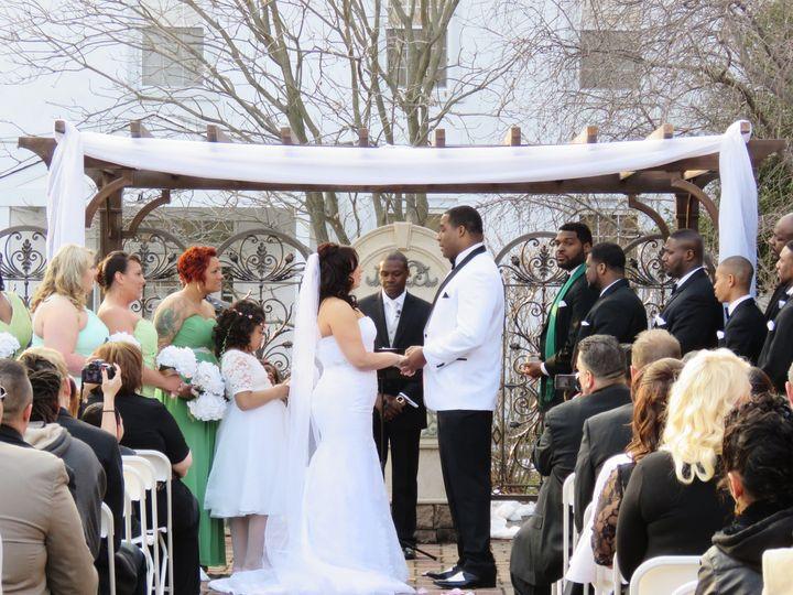 Tmx 1437020888601 Img0904 2 Bensalem, PA wedding venue