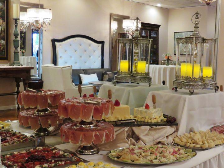 Tmx 1437020922526 Img0915 Bensalem, PA wedding venue
