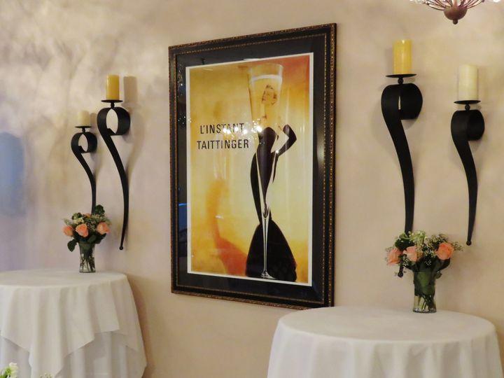 Tmx 1437020950049 Img0918 Bensalem, PA wedding venue