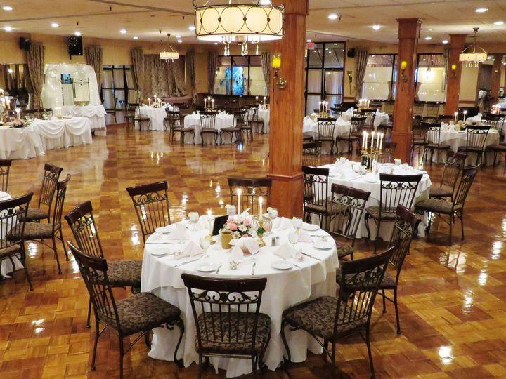 Tmx 1437021051327 Img0919 Bensalem, PA wedding venue