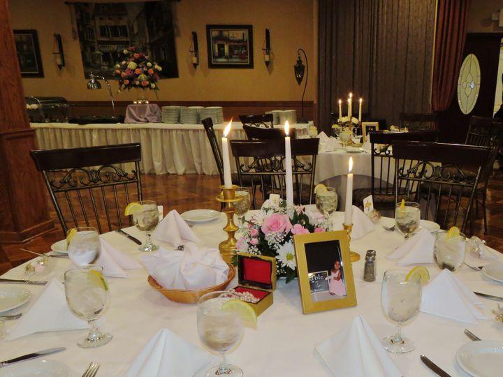 Tmx 1437021071060 Img0924 Bensalem, PA wedding venue