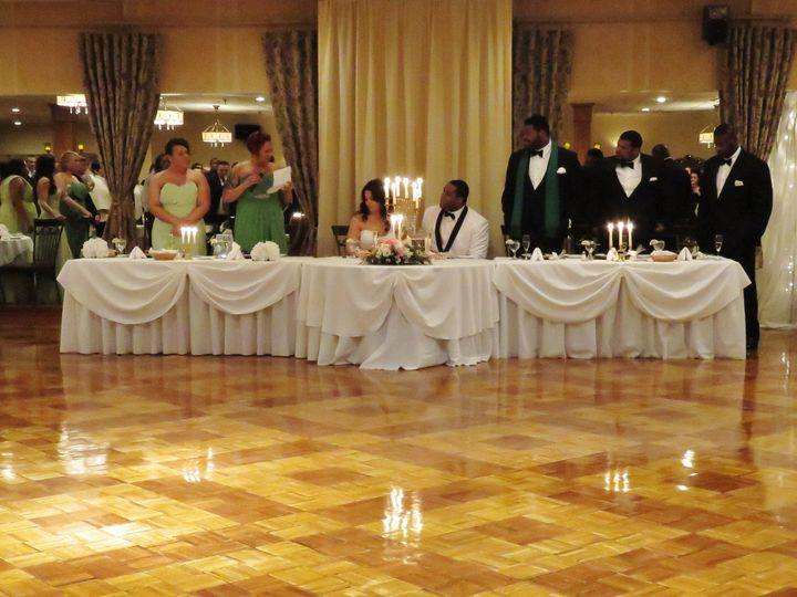 Tmx 1437021095552 Img0948 Bensalem, PA wedding venue