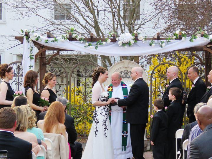 Tmx 1437021134244 Img0994 Bensalem, PA wedding venue