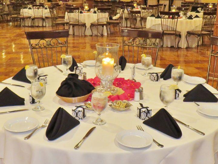 Tmx 1437021157860 Img1009 Bensalem, PA wedding venue