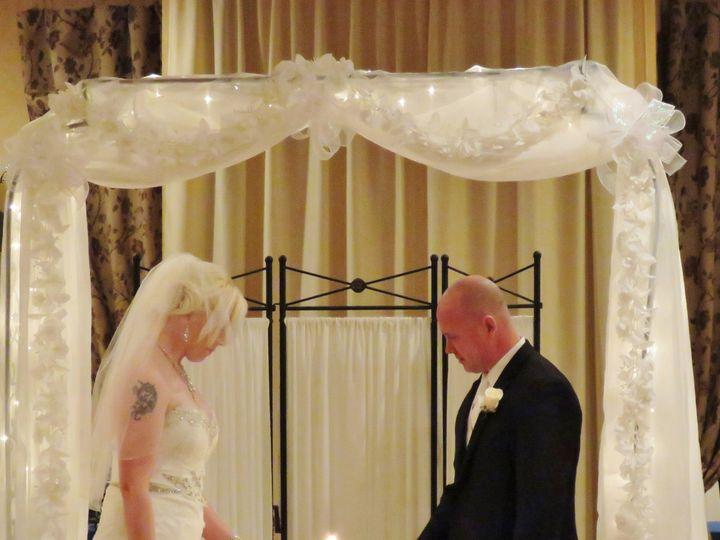 Tmx 1437023447866 Img0562 Bensalem, PA wedding venue