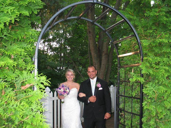 Tmx 1437023564890 Img4302 Bensalem, PA wedding venue