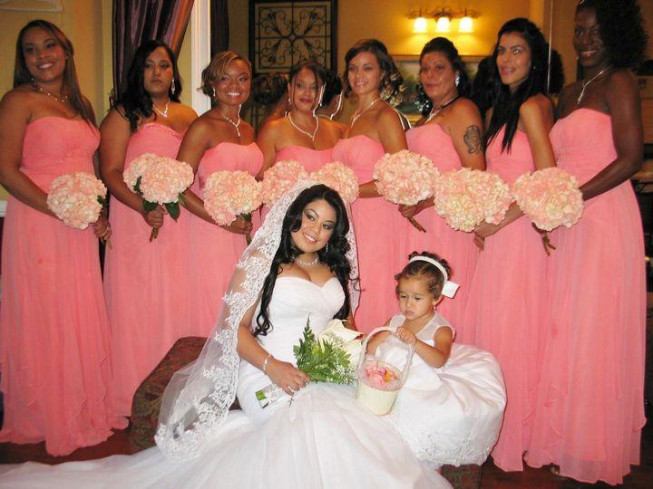 Tmx 1437023574897 Img1817 Bensalem, PA wedding venue
