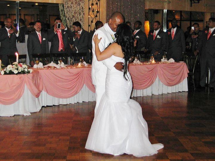 Tmx 1437023584821 Img1880 Bensalem, PA wedding venue