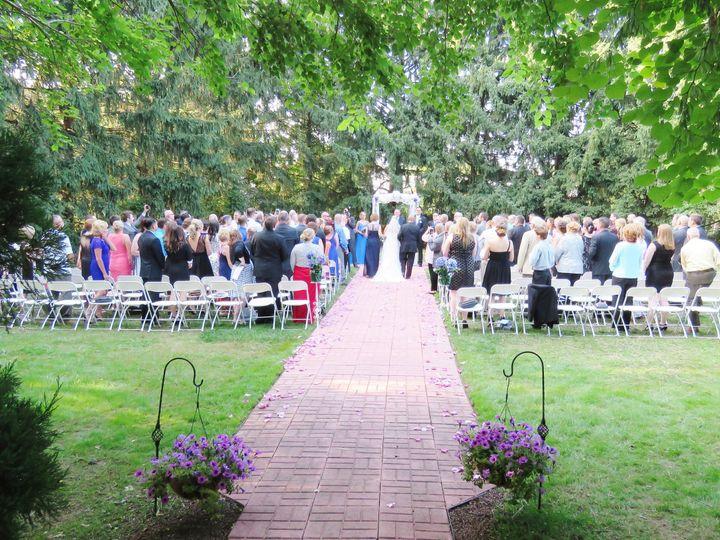Tmx 1437341248543 Img1284 Bensalem, PA wedding venue
