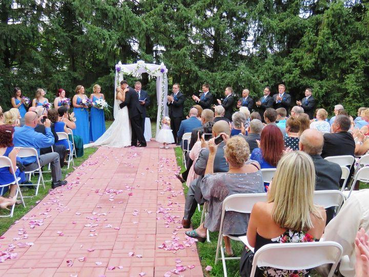 Tmx 1437341271887 Img1306 Bensalem, PA wedding venue