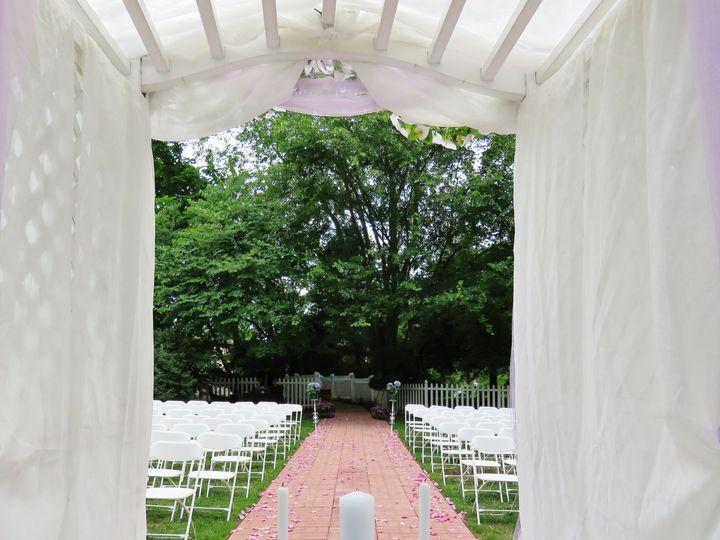 Tmx 1437341301483 Img1320 Bensalem, PA wedding venue