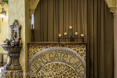 Tmx 1437342971992 Img1771 Bensalem, PA wedding venue