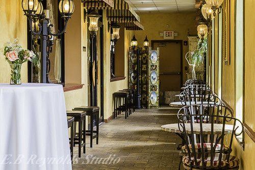 Tmx 1437342978859 Img1783 Bensalem, PA wedding venue