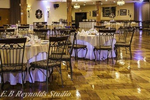 Tmx 1437342984082 Img1840 Bensalem, PA wedding venue
