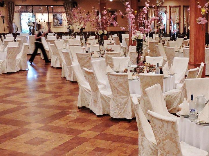 Tmx 1437343462678 Dscn0076 Bensalem, PA wedding venue