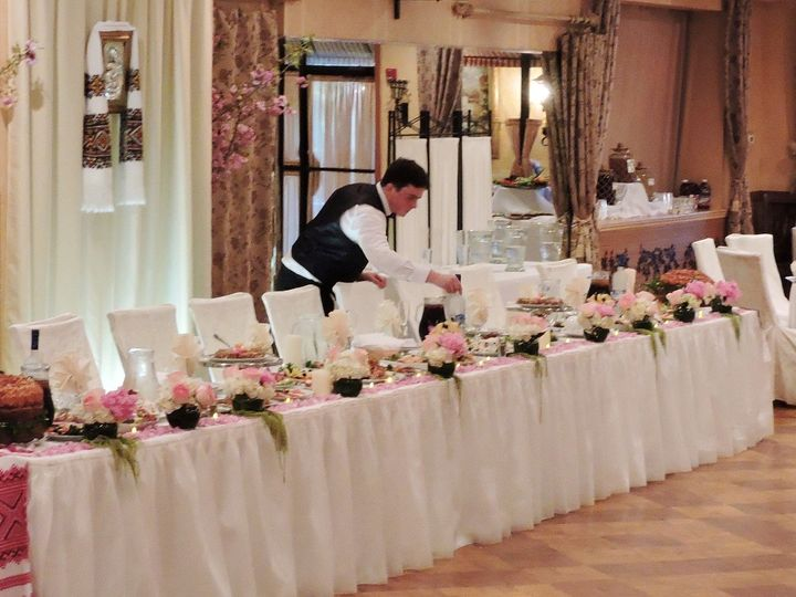 Tmx 1437343671574 Dscn0077 Bensalem, PA wedding venue