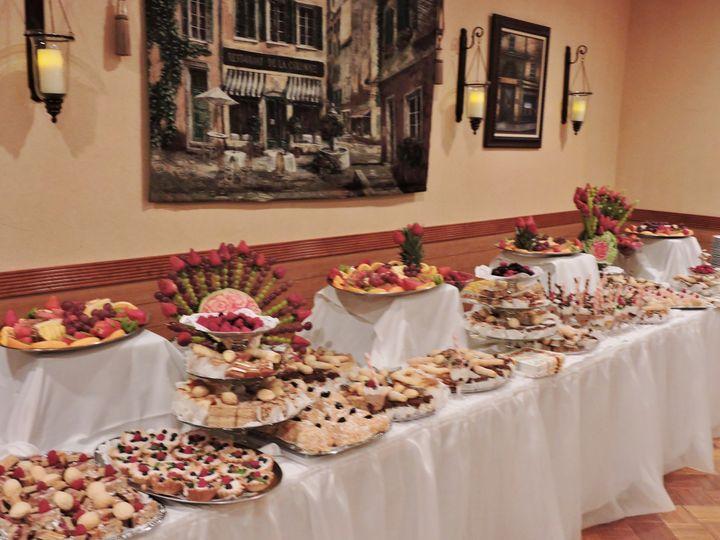 Tmx 1437343702850 Dscn0083 Bensalem, PA wedding venue