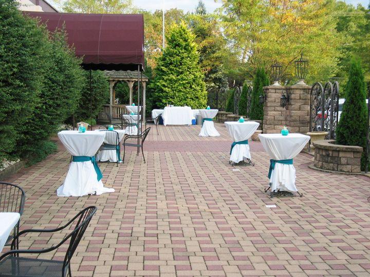 Tmx 1437343735905 Img8260 Bensalem, PA wedding venue