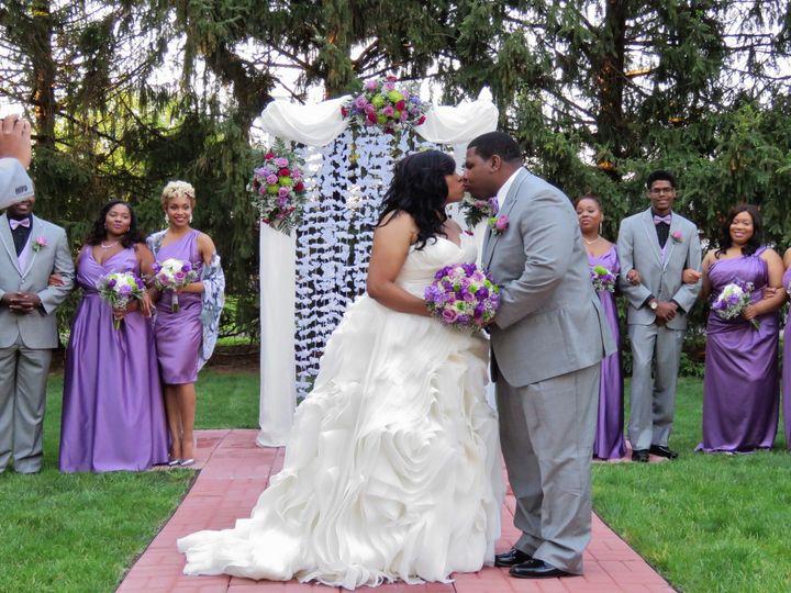 Tmx 1464231332182 Img3915 Bensalem, PA wedding venue