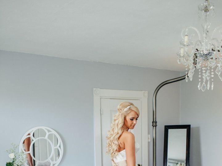 Tmx 1464231486294 23157 0099 Bensalem, PA wedding venue