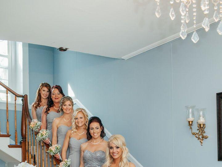 Tmx 1464231487430 23157 0116 Bensalem, PA wedding venue