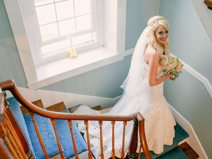 Tmx 1464231522186 23157 0295 Bensalem, PA wedding venue