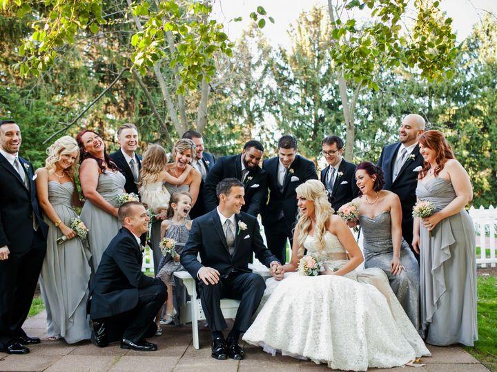 Tmx 1464231547399 23157 0530 Bensalem, PA wedding venue