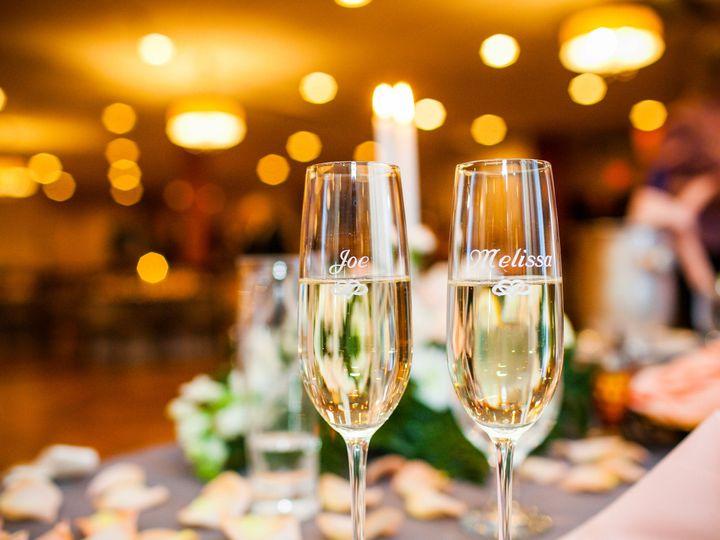 Tmx 1464231576873 23157 0607 Bensalem, PA wedding venue